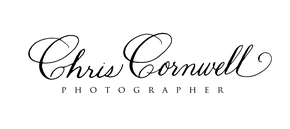 Chris Cornwell Photographer